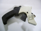 Rear Handle for 070 chain saw