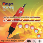 TDA-9802 Low voltage DC motor driving electric screwdriver