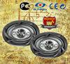 car audio speaker, 6x9'' car speaker,sony style car speaker