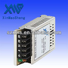 CE approved 12V 10A 120W Switch Power Supply Driver For LED Strip(BS-20W-12)