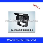 2012 New camera car with high quality
