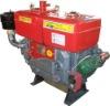 ZS1115D marine engine diesel