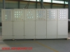parallel control panel diesel generator set