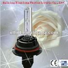 xenon kit 100w