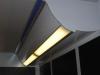 LED Vehicle Light for Transit Bus, Tram, Subway Train, etc