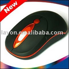 Promotion Gift wireless Bluetooth Mouse(BM081C)