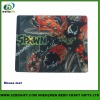 sublimation printing mouse mat