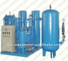 large PSA /VPSA oxygen gas equipment