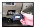 auto MaxiTester MX201 Automatically switch off