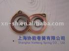 Heat Treatment Steel Strip(Cold ,galvanized)