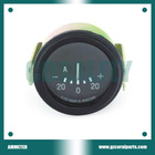 Auto 20Amps Ammeter Meter