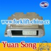 Forklift Parts 8FD30 CONTROLLER ASSY,SAS/OPS For TOYOTA In Guangdong(24310-36601-71)