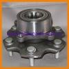 Front Wheel Hub Bearing Assy For Mitsubishi Pajero V63 V64 V65 V68 V73 V75 V76 V77 V78 6G72 6G74 6G75 4M41 MR594954 3880A024