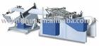 FM-JB500 film gusset making Machine
