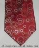 silk woven necktie silk neckties woven neckties