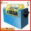 High Output PP Rope Making Machine