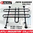Pet car guard ,pet auto barrier