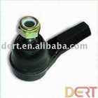 Hot Product Tie Rod End/Ball Joint for KIA KY01-32-280