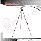 Professional telescopic stand Camera Tripod