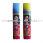 75ml Go Touch Professional Instant Hair Color Spray
