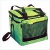 disposable cooler bag