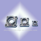 Gray cast iron sand casting parts