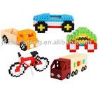 building block,educational toy,zhejiang