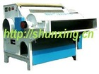 6PMQ-400 Ginned-cotton Cleaning Machine