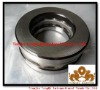 Axial Load Thrust Ball Bearing 51418