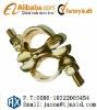 scaffolding coupler/Stamping fastener