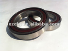 7013AC air compressor bearing