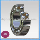 High Quality Self aligning Ball Bearing