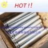 steel drive roller