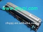 Fuser Assembly for hp 2300(RM1-0354)(RM1-0355) 110V 220V