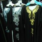 High Quality Women's Arab Thoubs/Thobe(KN-RB-60)