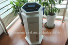 Delicate&portable no needle mesotherapy beauty machines moisturizer skin rejuvenation machinesH006