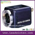 IP Camera Box Camera