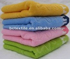 Hot Sale High Quality Cotton Blankets With Best Price