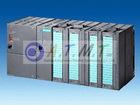 Siemens PLC S7-300 Series