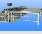 Fabric Cutting Machine for blakcouts fabric