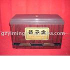 chopstick box
