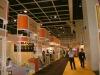 25th India leather products Fair (IILF) 2010 Chennai biggest
