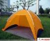 UV Beach Sun Shelter Tent