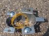 metal stamping parts QCPS09