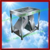 chicken gizzard peeling machine, gizzard peeling machine