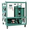 Transformer Recycling Equipment