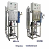 water treatment ro unit
