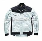 Polyester Cotton Teflon Treatment Jacket Oil Field Industry Jacket