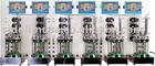 Lab Scale Multi-Fermenter & Bioreactor 6X
