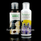 Refreshen 120ml air purifier concentrate
